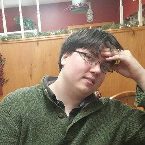 Ben Mattson - Impact Director