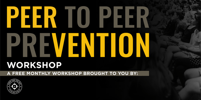 PeerVention Banner.png