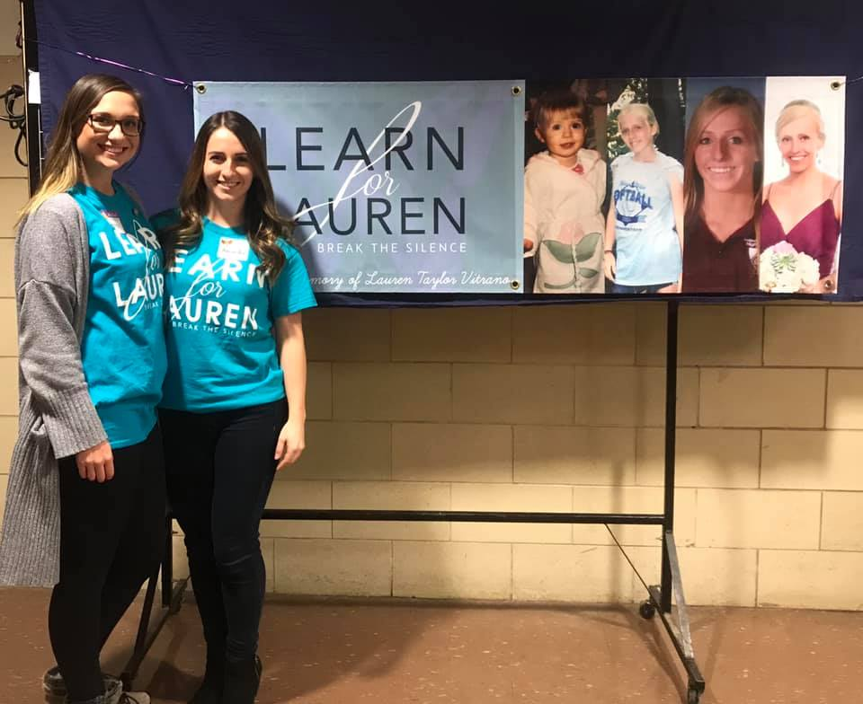 Learn for Lauren .jpg