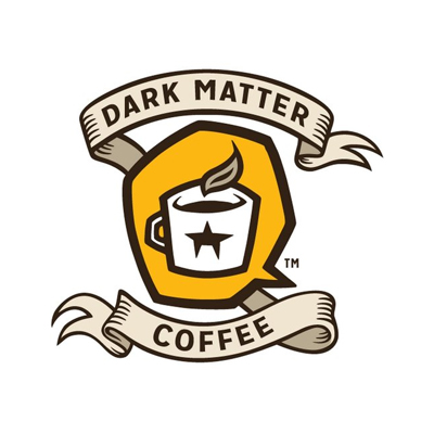 In a world driven by technology and science, Dark Matter Coffee is the gravitational resistance rooted in skill and philosophy. An innovative culinary family fueled by community and passion to deliver the most intellectually honest coffee you will experience.