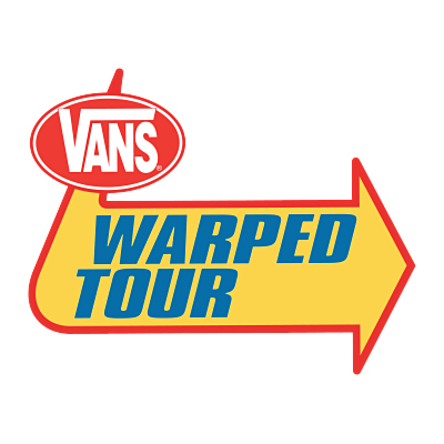 Vans Warped Tour is the largest traveling music festival in the United States, and the longest-running touring music festival in North America.