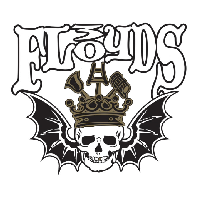 Using sound techniques, the finest ingredients and innovation, Three Floyds strives to make the best and most memorable beers — always setting themselves apart.