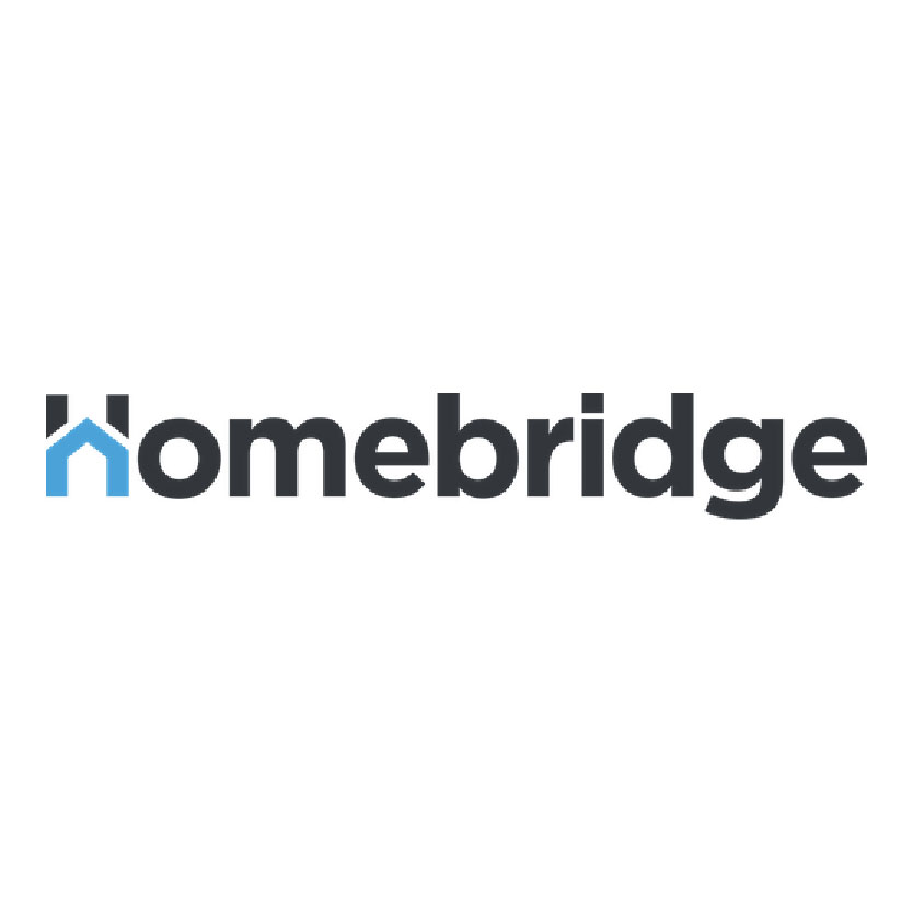 Homebridge's vision is to make the dream of home ownership a reality for every customer, every day.