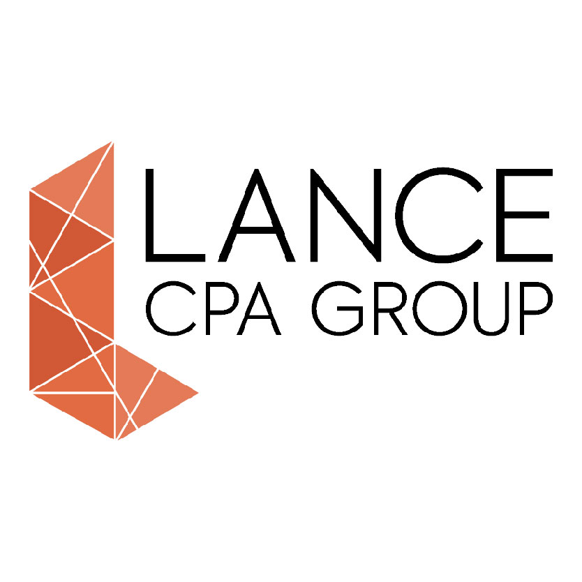 Lance CPA Group is a certified public accounting firm built to help small business owners and entrepreneurs grow and manage their businesses. Lance CPA Group is the small firm for big dreams.