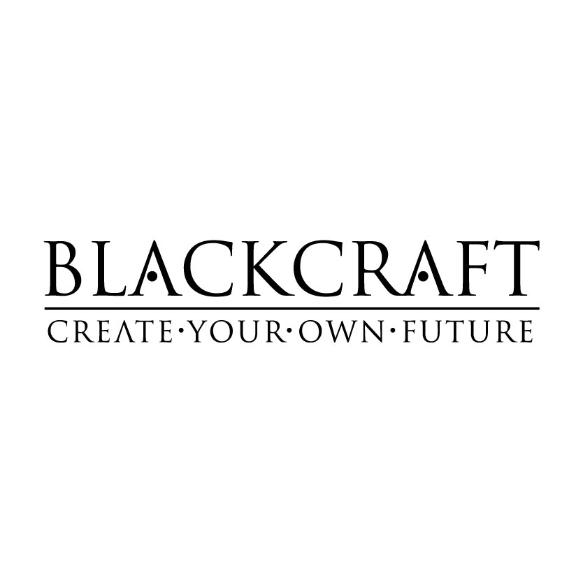 Blackcraft Cult are firm believers that you don't need God or any organized belief system in order to be a good person. To be kind to all man and animal kind, and do positive things for others.