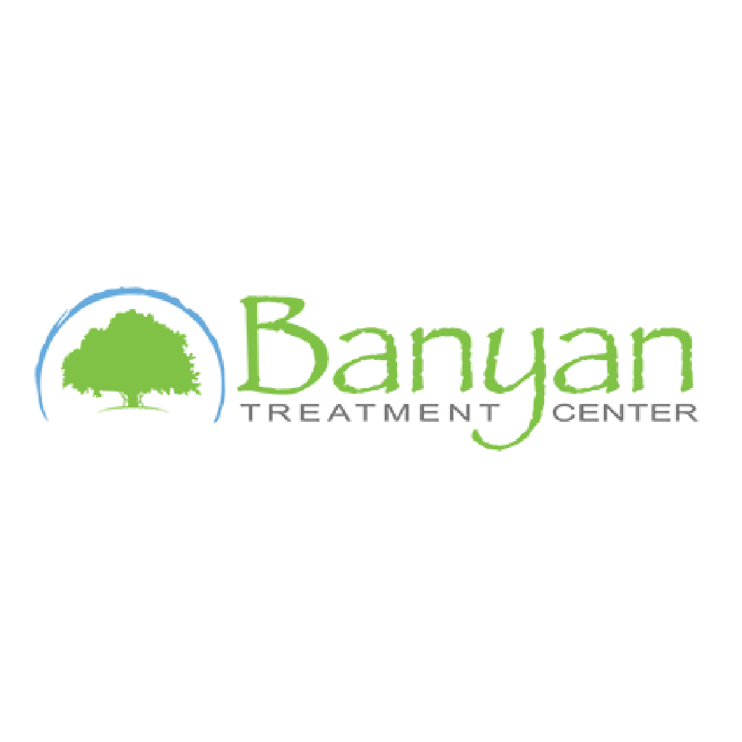 The Banyan Treatment Center provides customized care while providing growth through their recovery journey. They offer detoxification programs and individualized treatment programs.