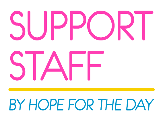support_staff_logo.png