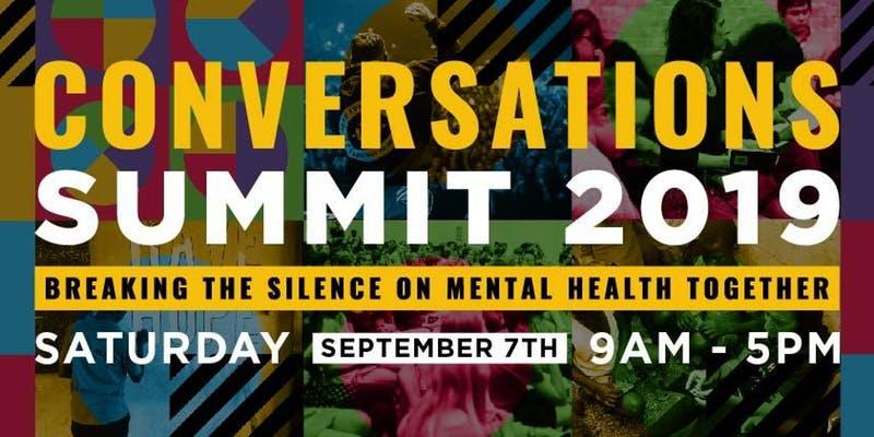conversations summit banner.jpeg