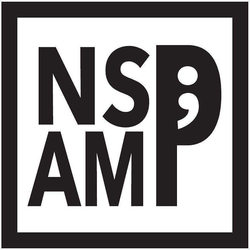 NSPAMP.jpg