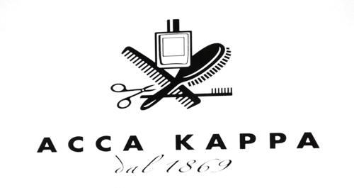 acca-kappa-logo.png