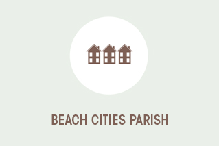 neighborhood-parish-beach-cities.jpg