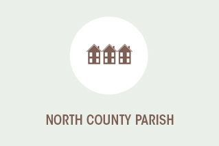neighborhood-parish-north-county.jpg