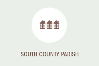neighborhood-parish-south-county.jpg
