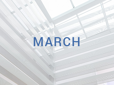 Order-of-Woship-MARCH.jpg