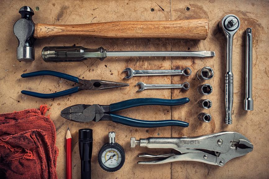 Mechanic Tools.jpg