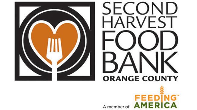 Feeding+America-SecondHarvestWeb.jpg