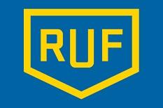 RUF+at+UCI+box.jpg