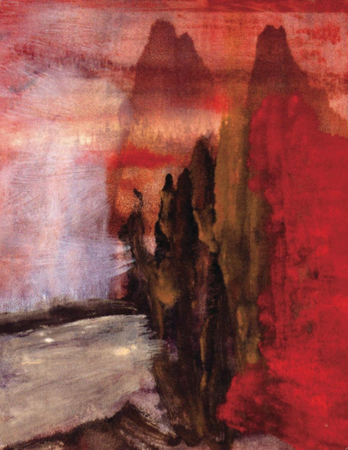 Pentecost+Cover+-+Burning+Bush.jpg