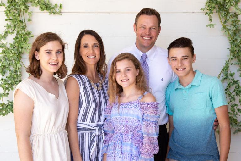 J. Hahne & Family.jpg