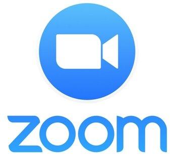 Zoom-Pro-Annually-small.jpg