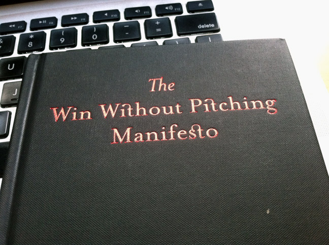 blair-enns-the-win-without-pitching-manifesto-book-review.jpg