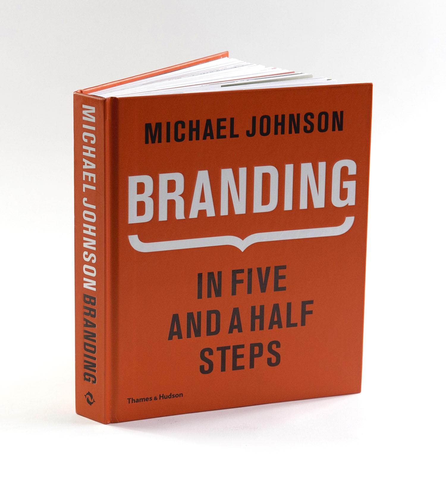 Branding_cover_1500.jpg