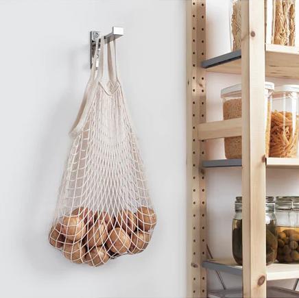 Photo from  IKEA