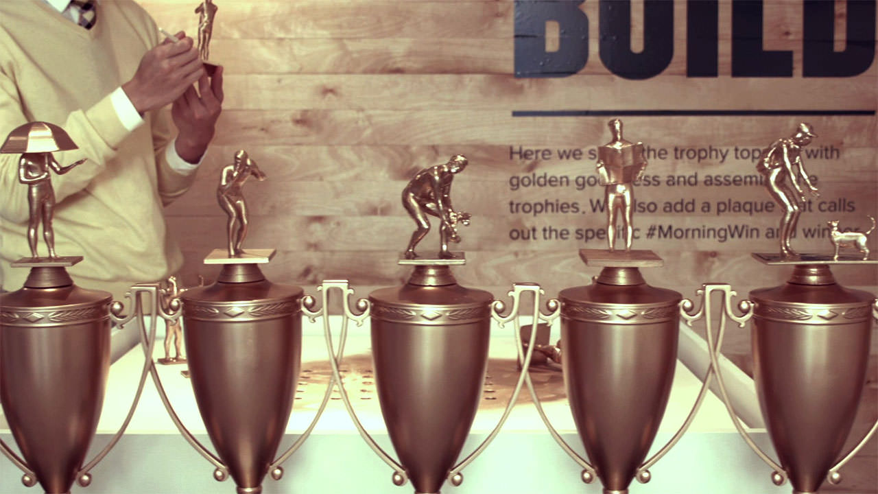 trophybot_visuals__0017_Trophies_(lined_up).jpg
