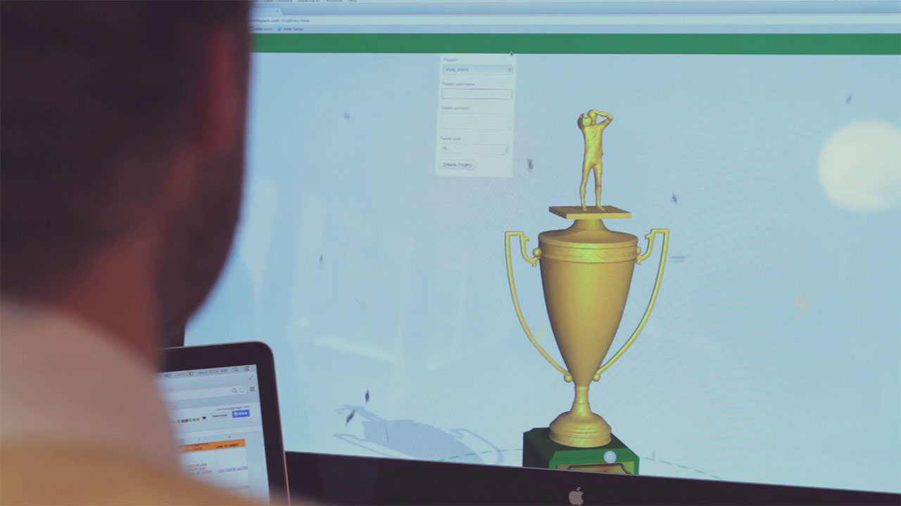 trophybot_visuals__0022_Digital_Trophy.jpg
