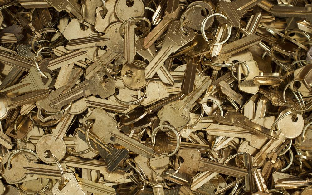 Key+Texture.jpg