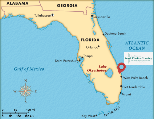 FL map.png