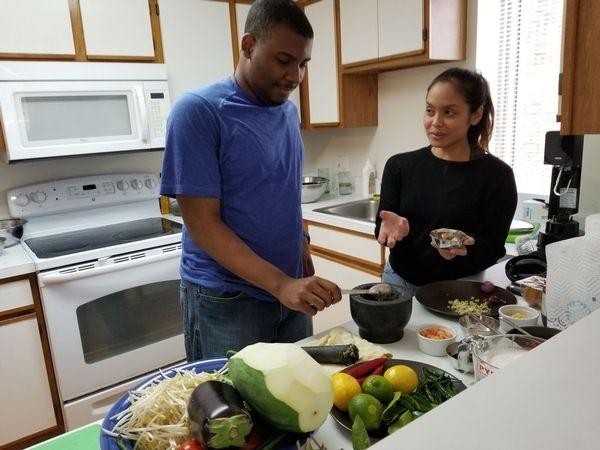 Thai Cooking.jpeg
