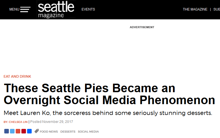Seattle Mag.PNG