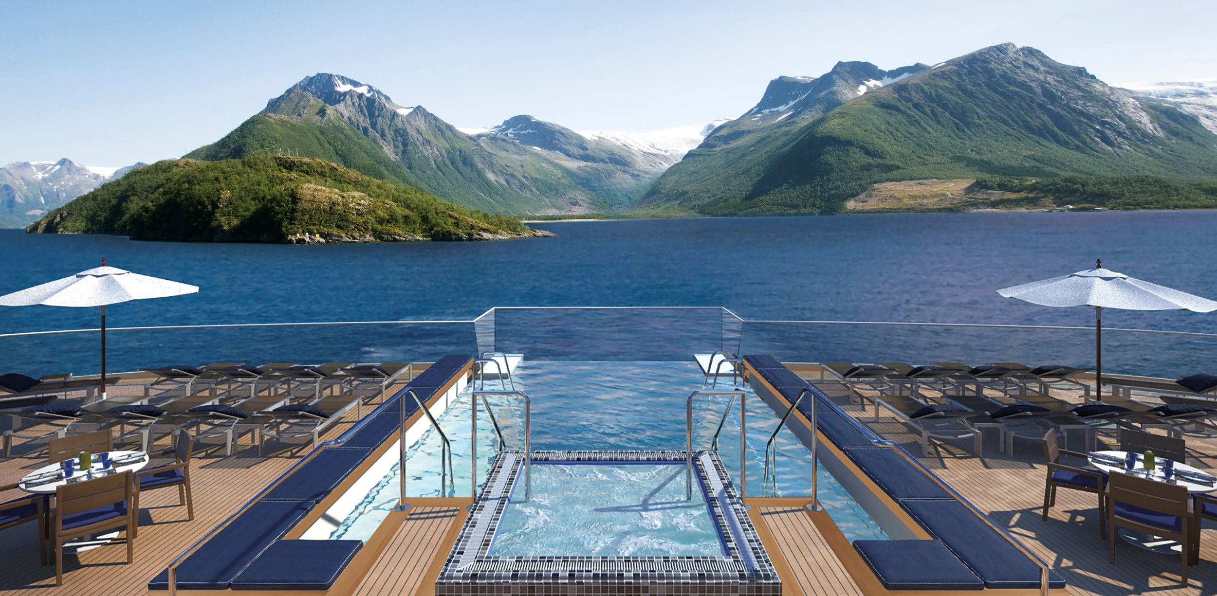Viking Ocean Cruises.jpg