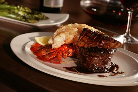 Steak and Lobster.jpg