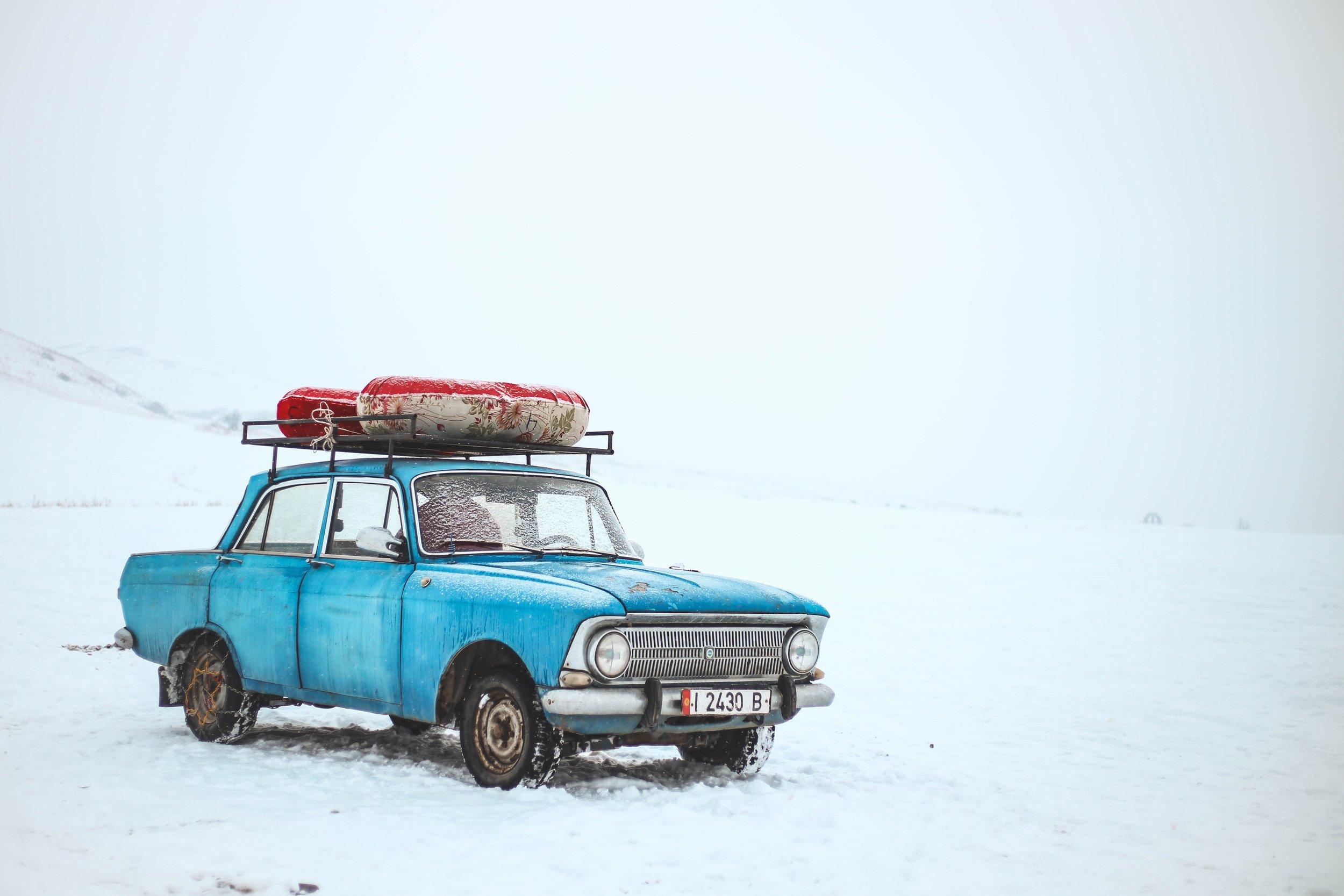 Snow Car.jpg