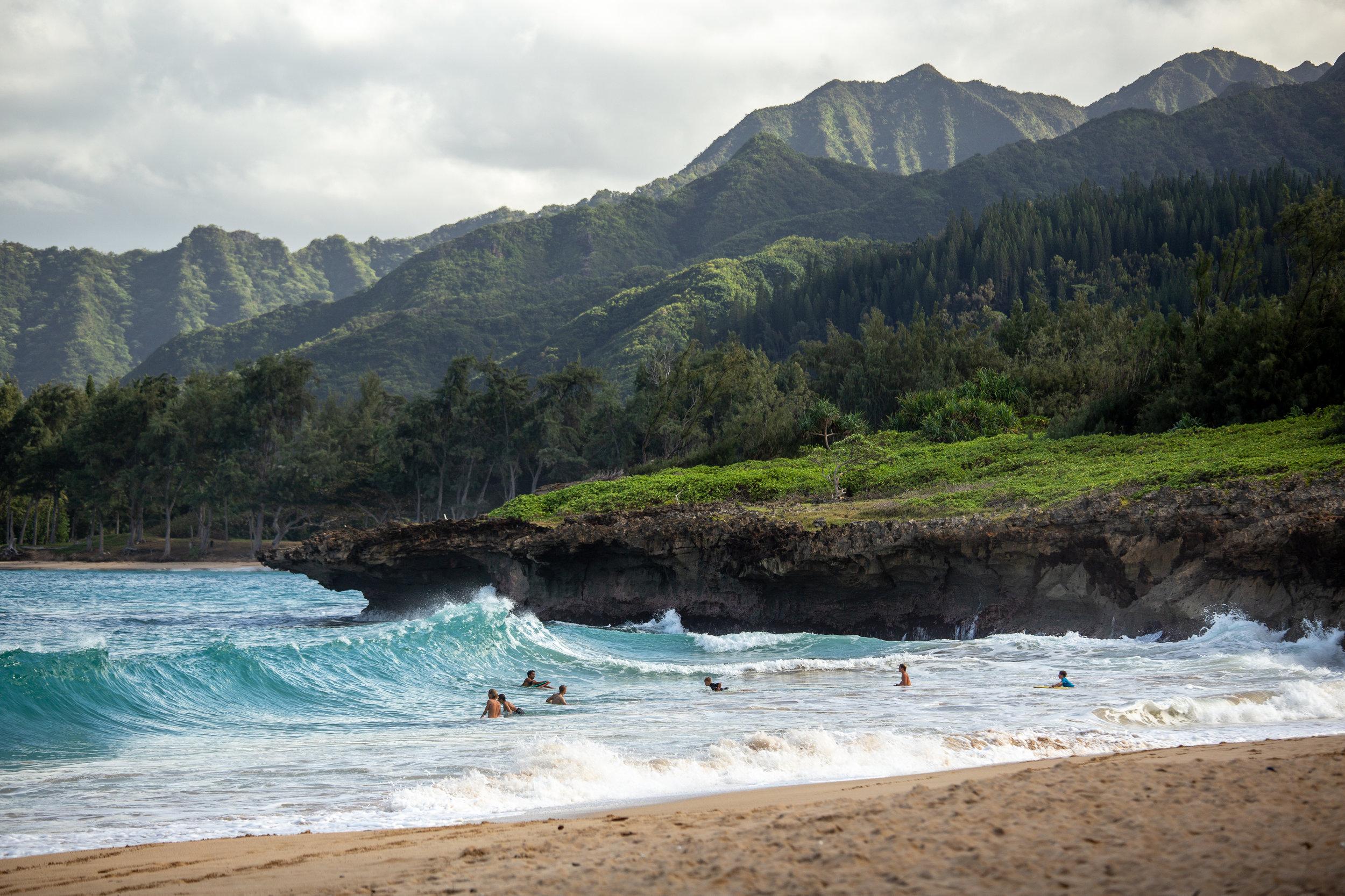 Hawaii Island.jpg