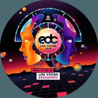 2019 EDC LV Circle.png