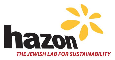 Hazon Logo - new.jpg