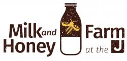logo_milkandhoney-distressed_BROWN-GOLD-01_sml.jpg
