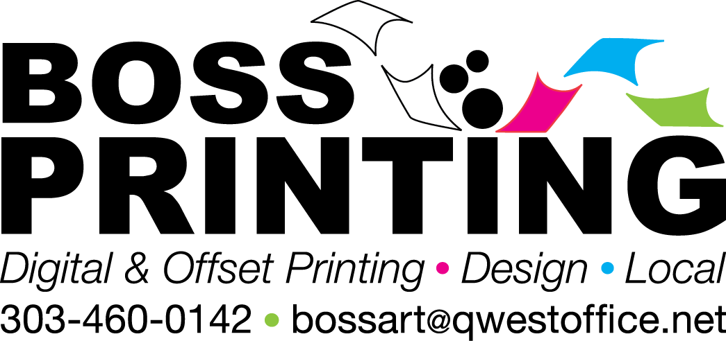 boss logo color Digi+Offset.png