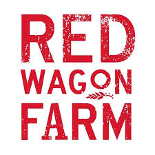 red wagon logo.jpg