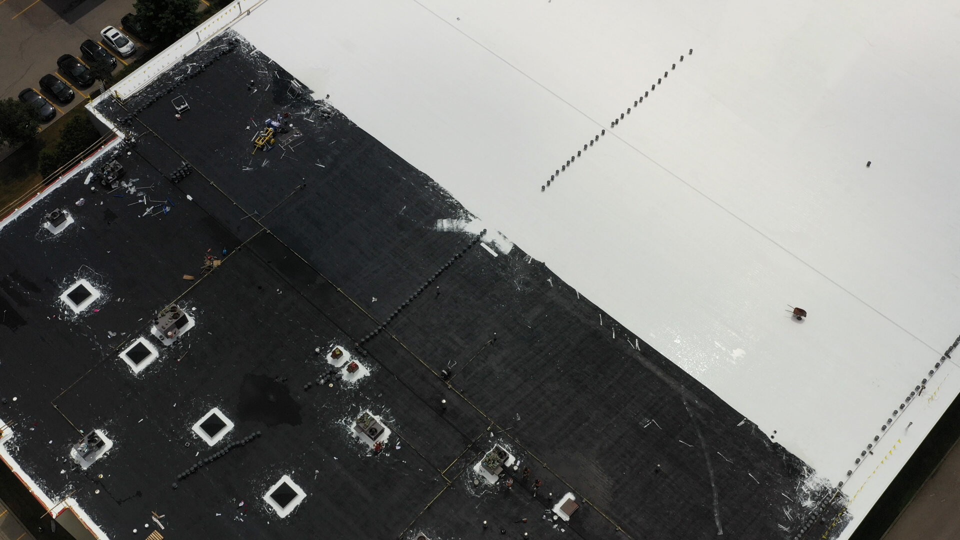 Brubacher Silicone Roofing Timeline.00_00_28_15841.Still008.jpg