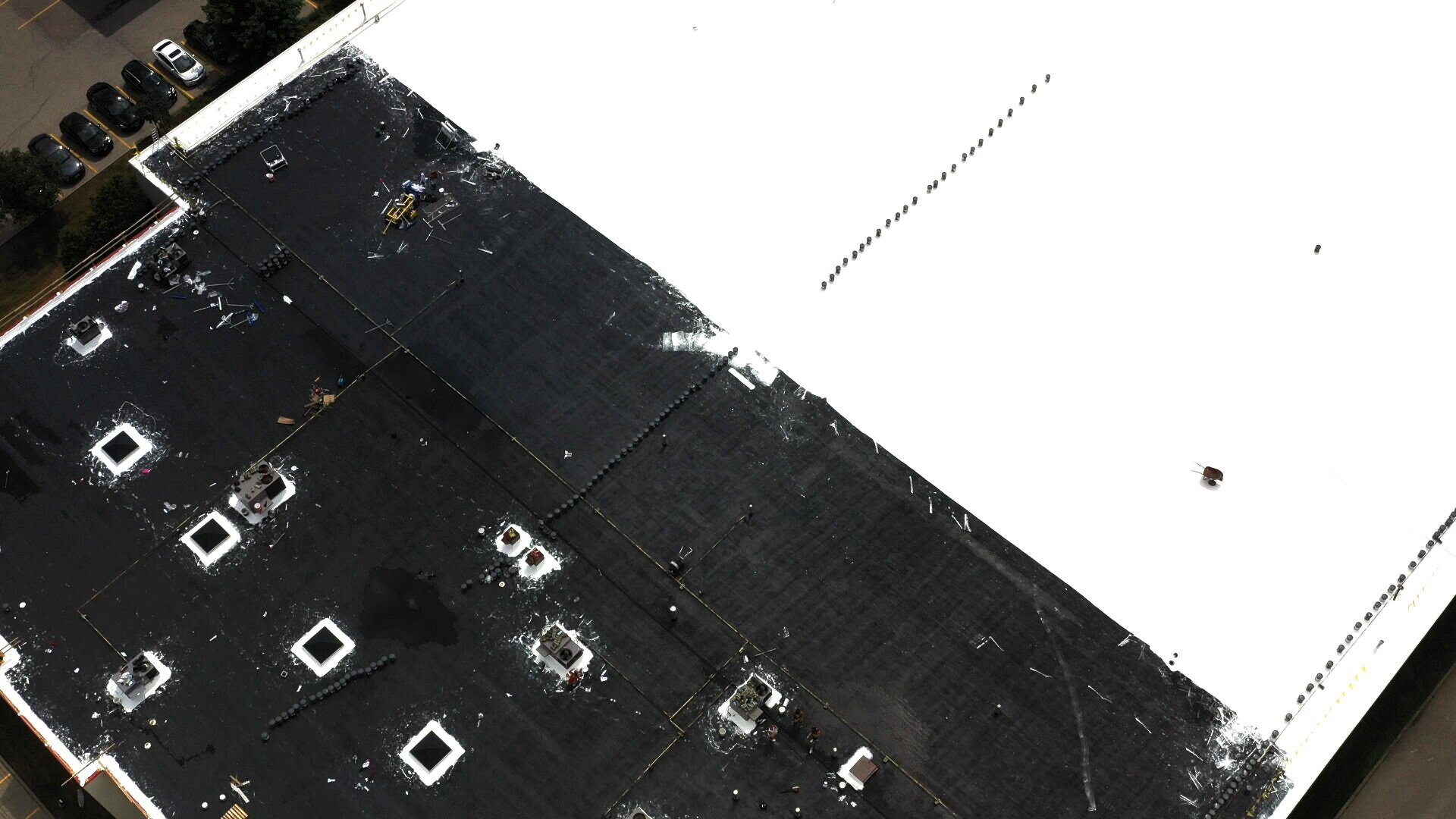 Brubacher+Silicone+Roofing+Timeline.00_00_28_15841.Still008.jpg