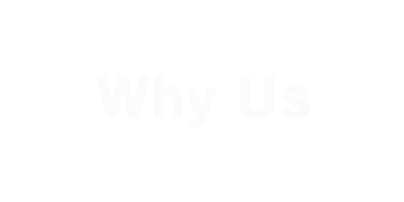 why us.png