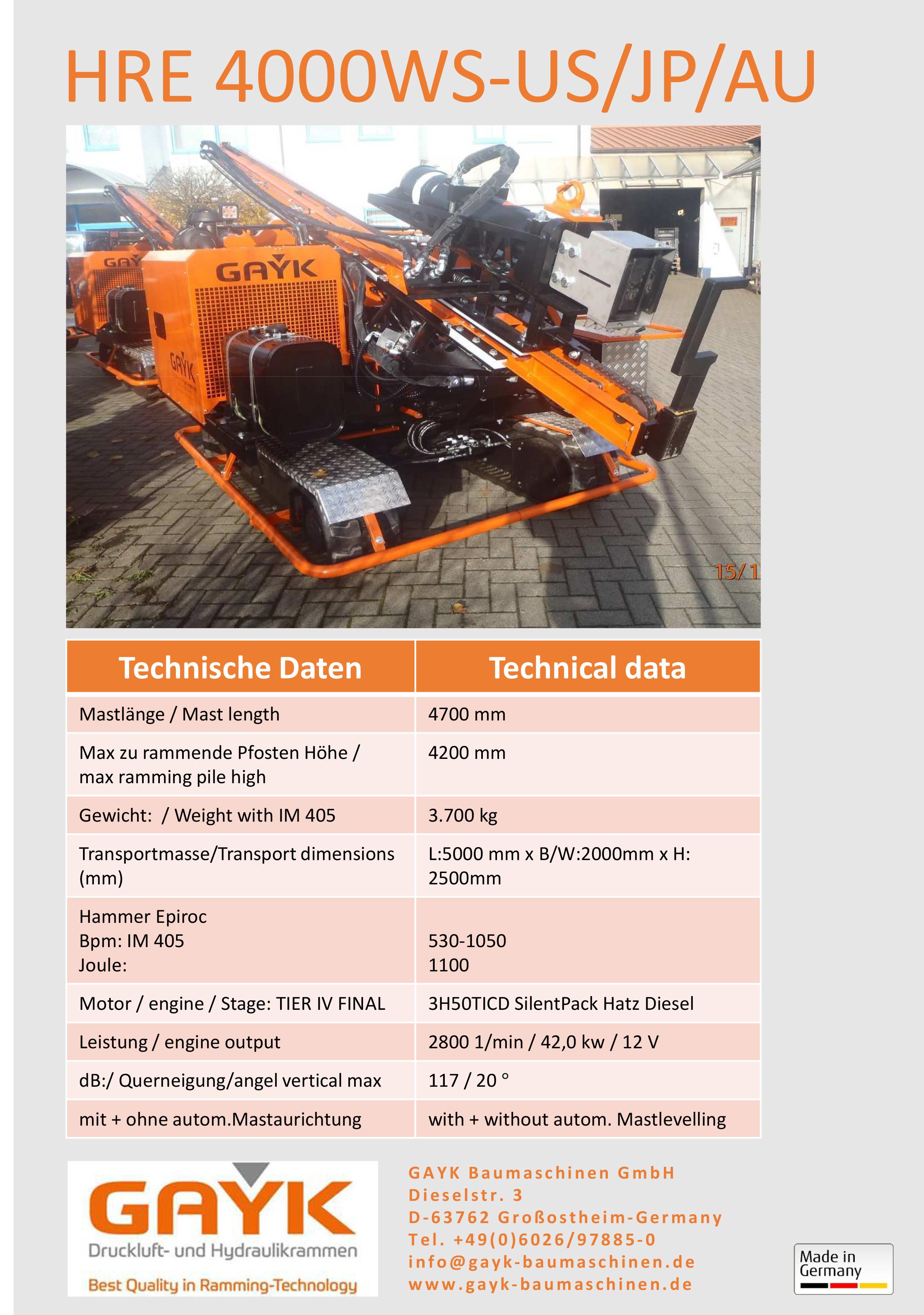 HRE 4000WS SOLAR PILE DRIVER LLC.jpg