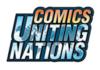 ComicsUN.png