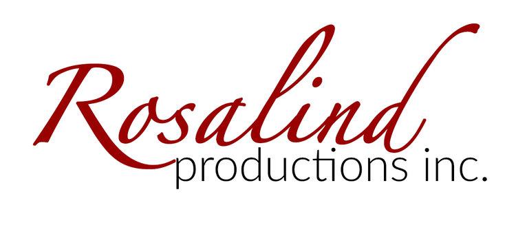 logo-sans.jpg