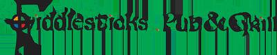 fiddlesticks_banner (1).png
