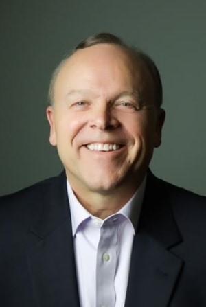 Scott Profile Photo.jpg
